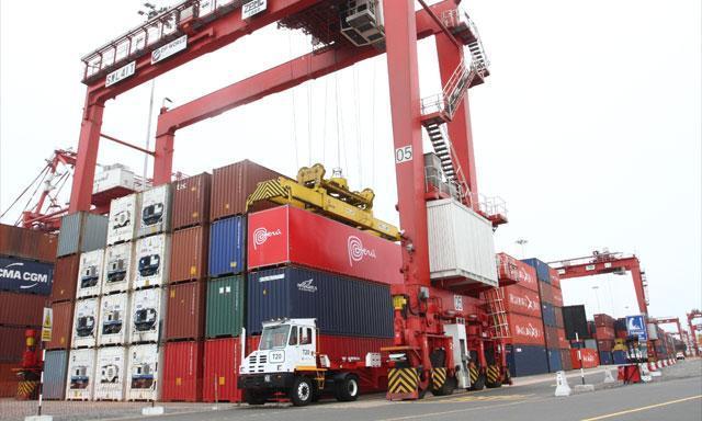 Las exportaciones peruanas a la India se duplicaron entre enero y septiembre del año en curso.