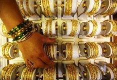 Las exportaciones de joyería peruana pueden incrementarse si se desarrolla más la industria.