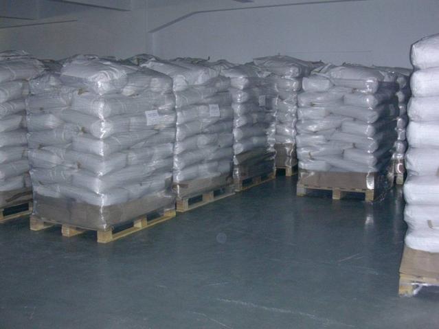 El peruano promedio consume 65 litros de leche en polvo, de los cuales 40% es importado.