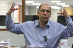 [VIDEO] Asesor de Villarán pidió al PPC apoyo para reelegirla el 2014