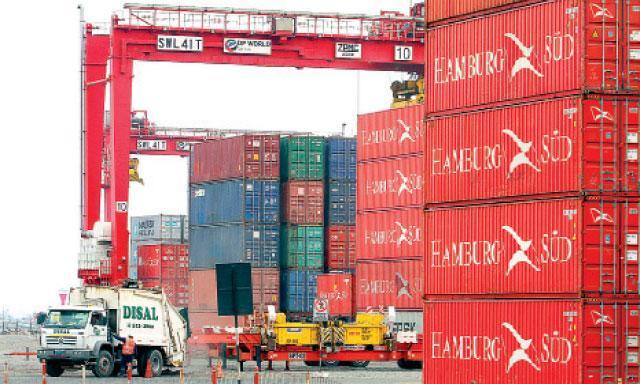 La CCL sugirió al Estado que adopte medidas para dar vuelta a la desaceleración de nuestras exportaciones
