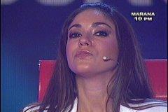 """EVDLV: Tilsa Lozano esperaba que el """"Loco"""" Vargas admitiera relación"""