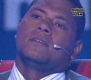 "EVDLV: ""Chiquito"" Flores se deprimió cuando Tula se casó con Carmona"
