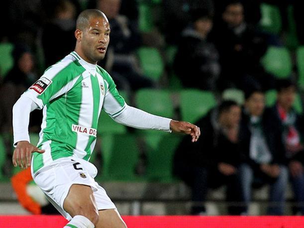 Con el peruano Alberto Rodríguez, Rio Ave jugará ante el campeón vigente Porto.