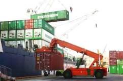 Trabas impuestas por cuatro países sudamericanos afectarían el comercio exterior no tradicional del Perú.