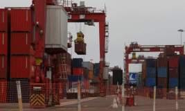 Con la firma de un  TLC  entre Perú y Rusia, se facilitaría en mayor proporción las exportaciones nacionales del sector No Tradicional.