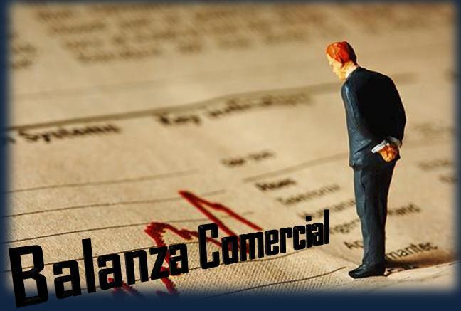 Tuvieron que pasar más de años para que la Balanza Comercial peruana se desacelere, tal como ocurrió en el 2013.