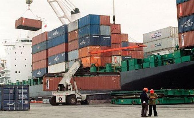 Los productos peruanos con valor agregado podrían determinar el crecimiento de las exportaciones a los Estados Unidos.