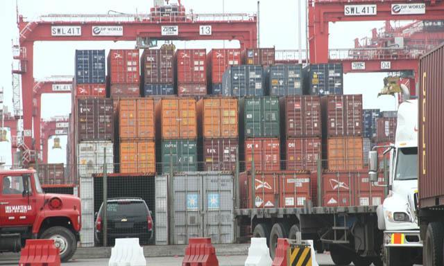 Los productos del sector Tradicional lideraron las exportaciones peruanas hacia Indonesia.