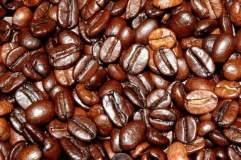 El café nacional bajo el sello de comercio justo tiene gran demanda en el exterior.