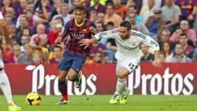 Foto: Web del FC Barcelona