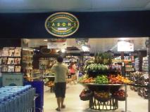 Productos 100% peruanos ya se comercializan en la más importante cadena de supermercados de Taiwán