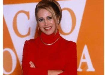 Fallece la actriz Celmira Luzardo de Betty La fea