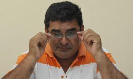 César Álvarez no postulará a la reelección en la región Ancash