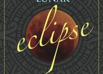 En Vivo: Eclipse y Luna sangrienta visible desde el Cusco - Perú