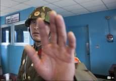[FOTOS Daily Mail] Corea del Norte, imágenes inéditas de trabajo infantil, pobreza y desnutrición