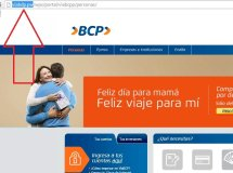 Cuidado: Hackers clonan página web y de conocido banco para vaciar cuentas