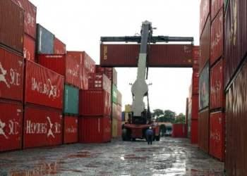 Las pymes representan el 1.7% de las exportaciones totales del Perú, según la Cepal.