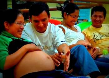 Perú sube en ranking de los mejores lugares del mundo para ser madre