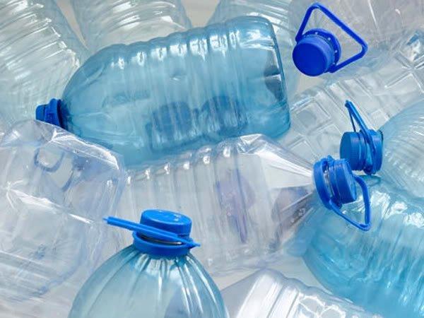 El Perú es un mercado importante para las empresas chilenas que producen y exportan plásticos.