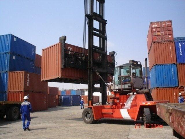 Alemania incrementó sus demandas por productos peruanos con valor agregado.