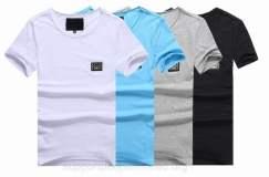 El valor de venta del T-shirt peruano es superior al de México, China, Hong Kong y Bangladesh.