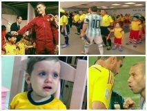 [VIDEOS] Los seis virales del Mundial Brasil 2014 en las redes sociales