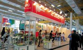 Joon´s Farm  podría invertir US$ 1 ó US$ 2 millones en la Feria Expoalimentaria.