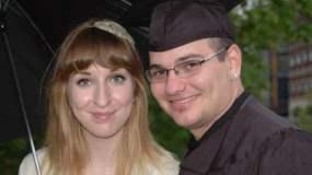 Terrible: Hombre fingió su propia muerte para no casarse