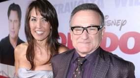 Robin Williams se suicidó por deudas, divorcios y su caída en el cine