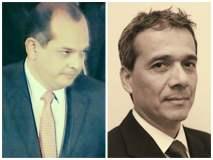 Alonso Segura juramenta con titular del MEF y renuncia Luis Miguel Castilla