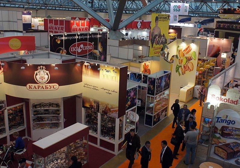 """Exportadores peruanos tienen la gran oportunidad de posicionar diferentes productos en Rusia a través de la feria """"World Food Moscú 2014""""."""