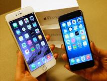 Tras fallas en el iPhone, Apple eliminó sistema operativo iOS 8.1