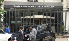 Contraloría detecta perjuicio de S/ 900 mil en obra de 'Agua Para Todos'