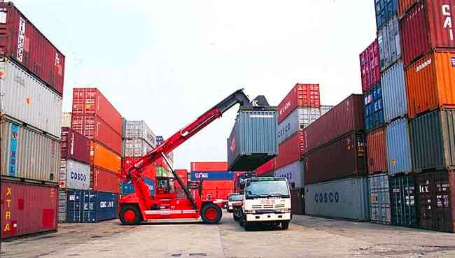 Los productos del Sector Tradicional dominan las exportaciones peruanas hacia los países nórdicos.