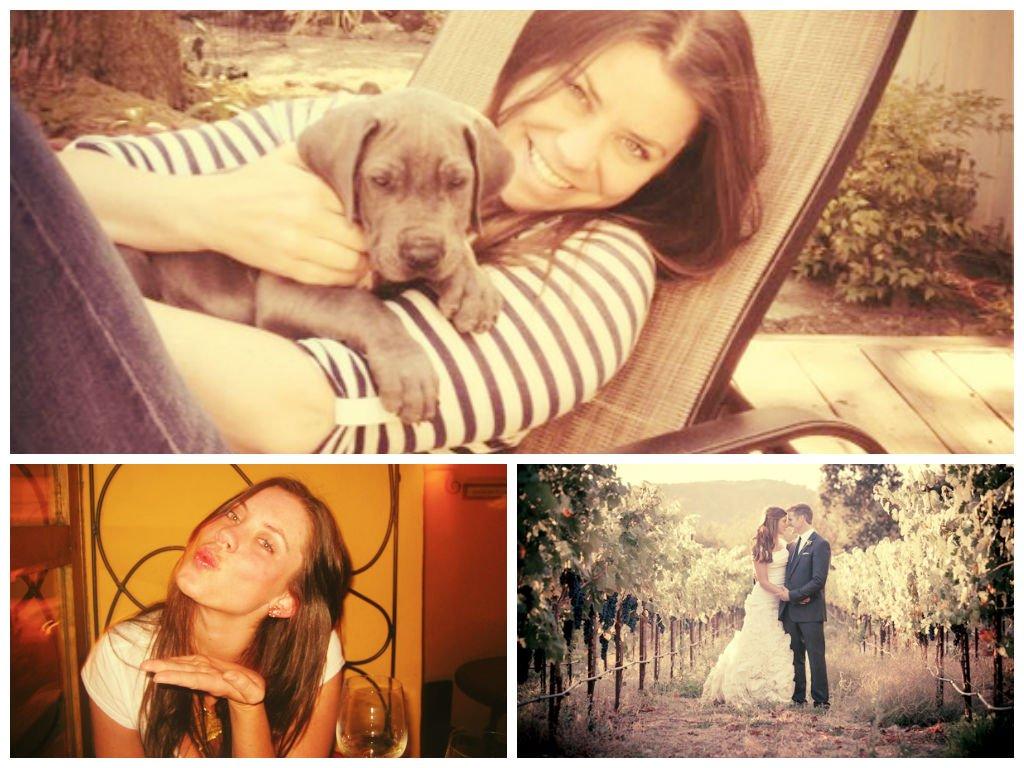 Brittany Maynard se suicida de acuerdo a leyes de Oregón por cáncer