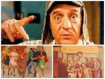 [VIDEOS] Canciones del Chavo del 8 que no eran de Chespirito ni Televisa