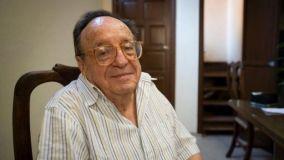 Murió Chespirito Roberto Gómez Bolaños a los 85 años