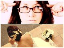 Mujeres inteligentes y exitosas tienen menos posibilidades de matrimonio