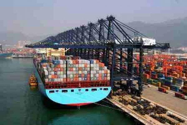 Las exportaciones peruanas hacia Puerto Rico superan a las importaciones nacionales realizadas desde el mismo país caribeño.