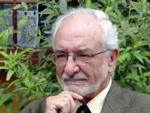 Falleció Antonio Brack Egg, el primer ministro del Ambiente de Perú [VIDEO]