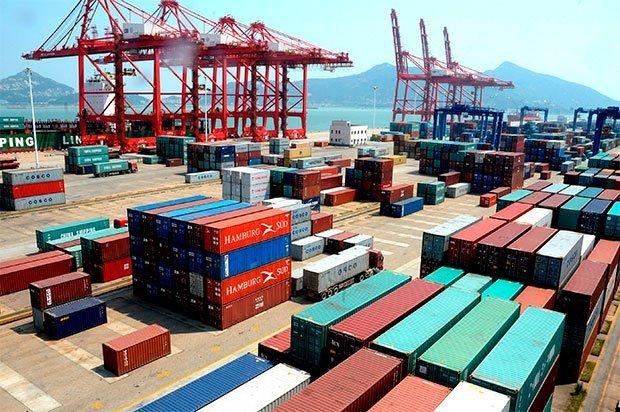 Aunque presentó déficit en sus envíos, Ica fue la región más exportadora.