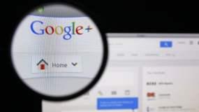 Google: Lo más buscado del 2014, Robin Williams, Brasil 2014, Ébola y más