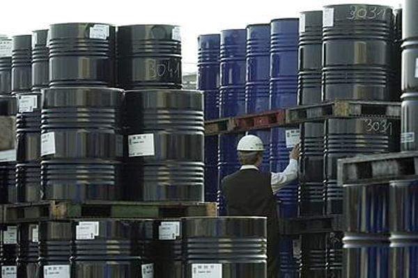 Perú es el segundo proveedor de petróleo a nivel mundial para México.