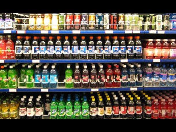Las bebidas peruanas se direccionaron a 63 mercados internacionales entre enero y noviembre del año pasado.