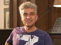 Jorge Gonzalez, ex líder de Los Prisioneros, internado de urgencia [VIDEO]