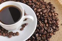 Estudio: Tomar cuatro tazas de café al día previene el cáncer a la piel