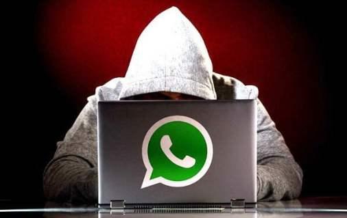 WhatsApp: Programa hackea y espía usuarios del mensajero