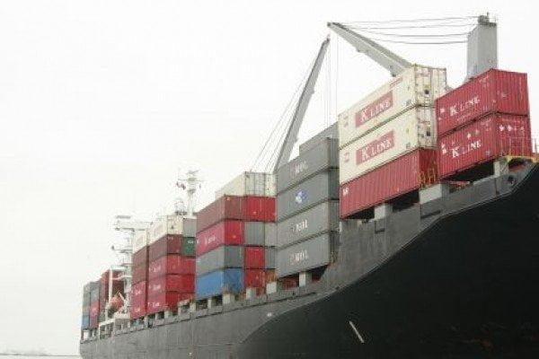 Los productos del subsector químicos fueron los más demandados en el exterior dentro de nuestras exportaciones industriales.