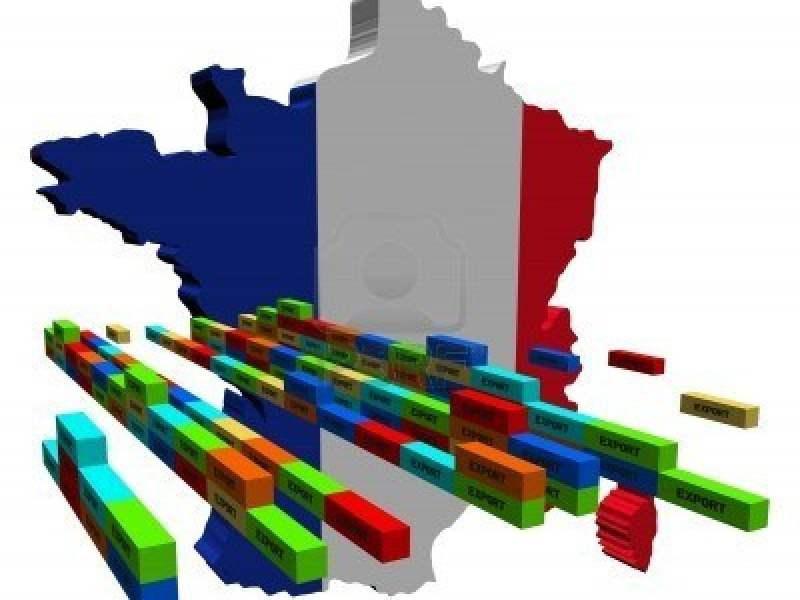 Varios productos nacionales con valor agregado tienen potencial para ser exportados al mercado francés.